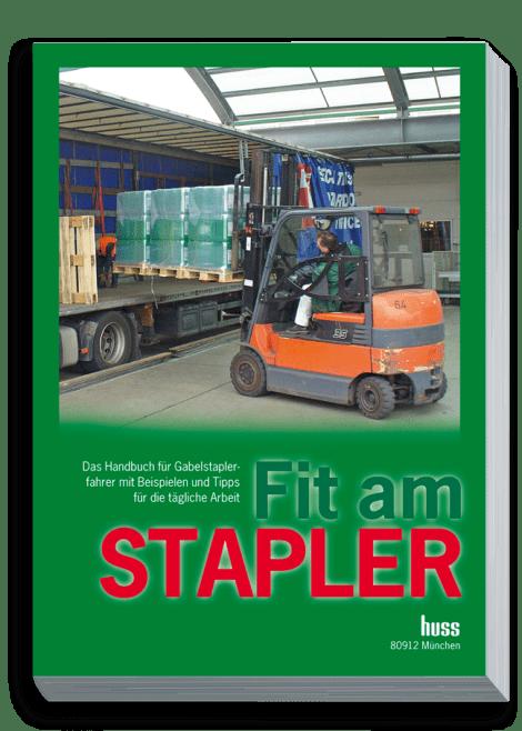 Fit am Stapler_low