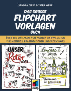 978-3-7475-0062-0_Flipchart Vorlagen_Umschlag 03.indd