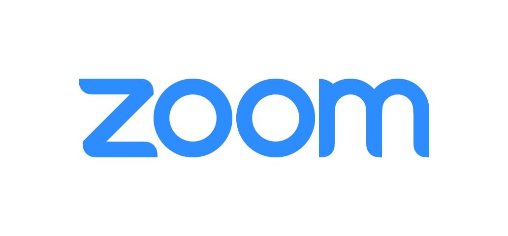 Für den Beitritt zum Webinar bitte aufs Logo klicken