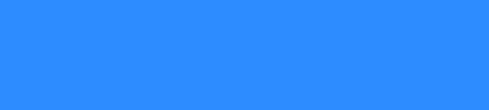 Zoom – Blue