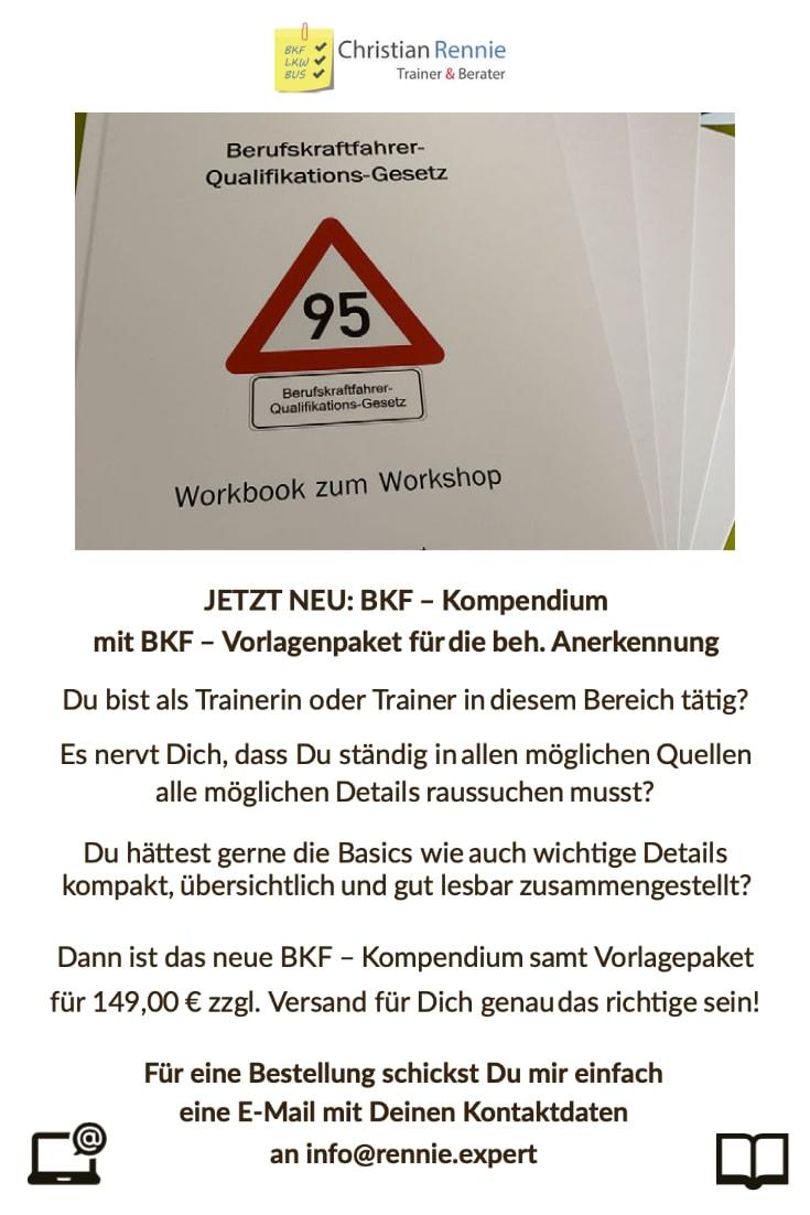 BKF-Kompendium